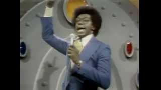"""Soul Train outro theme song: 1973-1975: """"TSOP (The Sound of Philade..."""