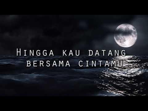 Free Download Utha Likumahuwa - Hanya Dirimu (lirik) Mp3 dan Mp4