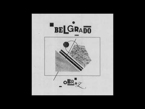 BELGRADO - Wiatr