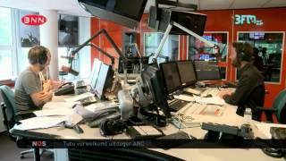 "[Timur Open Radio] Mamma Appelsap: Bombino - Azamane Tiliade ""Tada de sletten"""