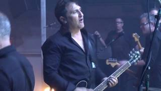 The Afghan Whigs Going To Town live 10 05