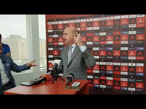 Le parole di Fassone al cda del Milan: tra la UEFA e il mercato