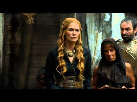 Game Of Thrones Season 5: Episode #3 Recap (HBO)