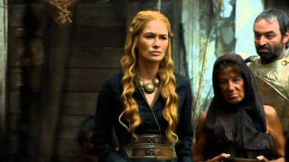 Game of Thrones Season 5: Episode #3 Recap (HBO)