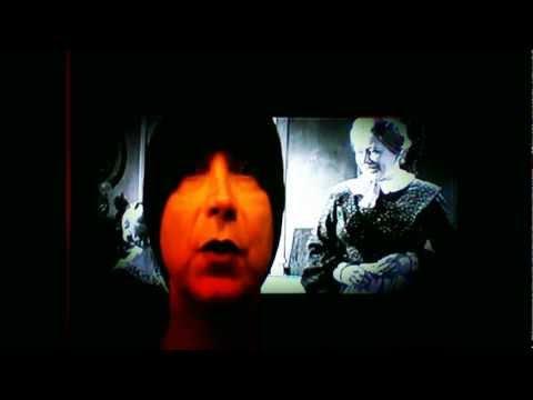 GHOST IN THE RAIN  Alien Skin album: Ghost In The Rain