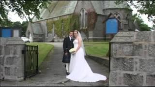 Martin & Carla Wedding Highlights