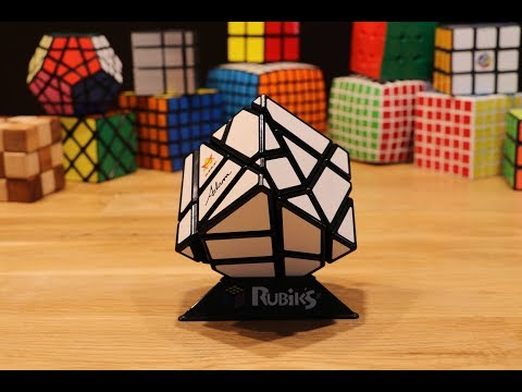 rubiks cube 3x3 l sung erkl rung anf ngermethode doovi. Black Bedroom Furniture Sets. Home Design Ideas