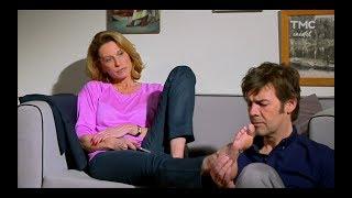 Download Video Audrey Moore 5 foot fetish/pieds in les mystères de l'amour (new season) MP3 3GP MP4