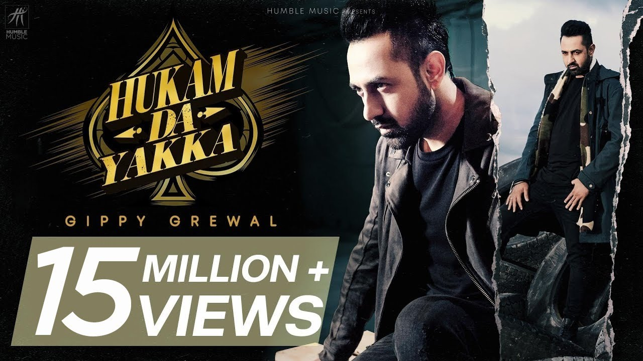 hukam-da-yakka-gippy-grewal-desi-crew-official-music-video-humble-music