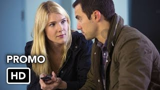 "The Whispers 1x09 Promo ""Broken Child"" (HD)"