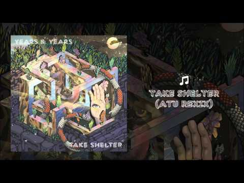 Take Shelter (Atu Remix)
