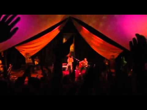 So Much Magnificence - Deva Premal & Miten with Manose