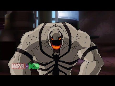Человек-паук — КиноПоиск