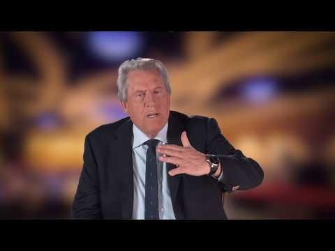 Minute With Maxwell: LEARNING - John Maxwell Team