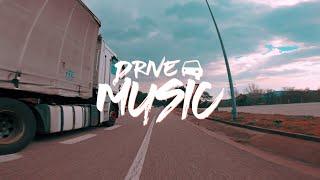 Lil Uzi Vert - Urgency feat. SYD | Drive Music