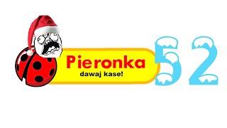 Pieronka 52 - Reklama Biedronki [Parodia]