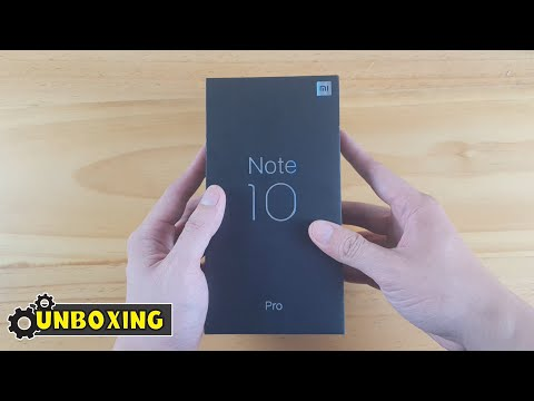 xiaomi-mi-note-10-pro-unboxing