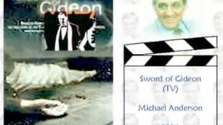 Lino, tous ses films en affiche-Troisième époque-1970-1987