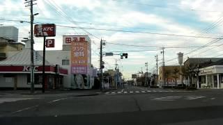 大井川港(東名高速道路 日本坂PAからの・・・下道)