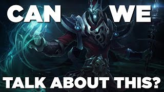 can-we-talk-about-this-karthus