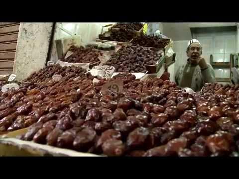 Fez medina Tour - Morocco