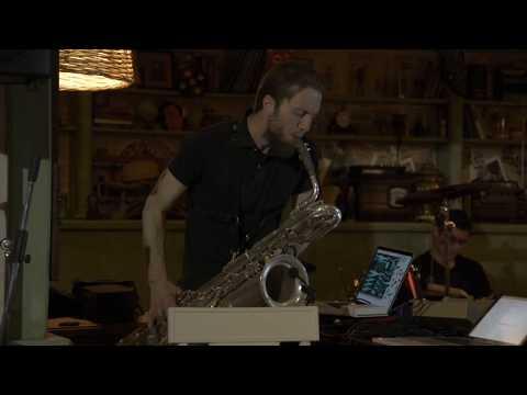 multi.operator, interactive musical performance