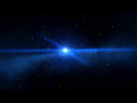 DJ LEMON - LOVE REDEFINED - EPISODE 6 - TEASER
