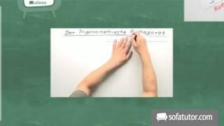 Das Gasgesetz: Temperatur, Druck, Volumen | Physik | Wärmelehre