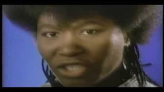 Watch Joan Armatrading Temptation video