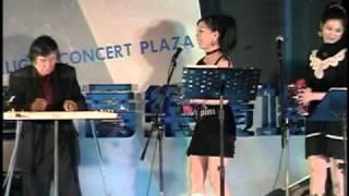 演奏曲Waikiki Moon &台灣的月夜愁 : 郭一男滑音吉他樂團 2009.3.12.