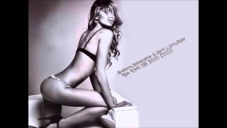 Cobra Starship & Sabi - You Make Me Feel (Dj Smum Remix) HQ