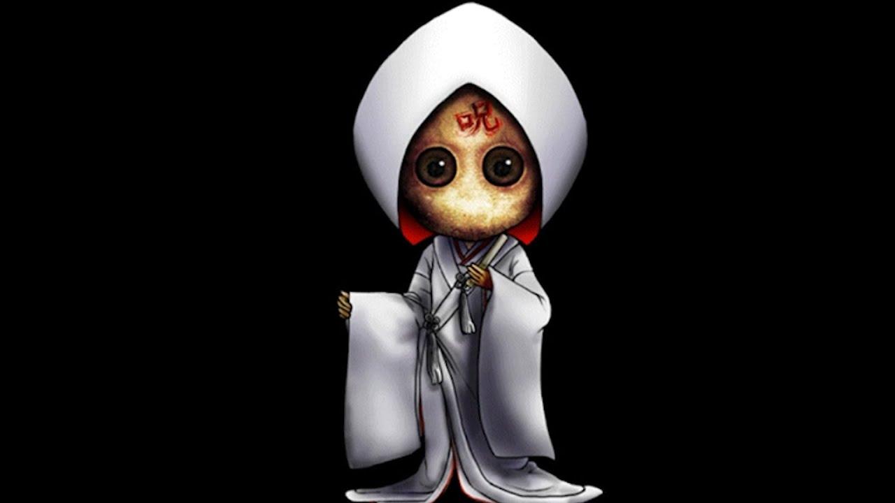 Nuôi Bê Búp #8: Bộ trang phục truyền thống đã bị nguyền rủa...