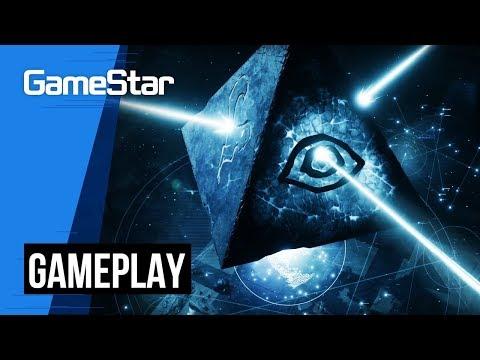 Assassin's Creed Odyssey true ending - megdöbbentő a játék végső befejezése