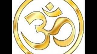 Mandukyopanishad 16 - Talks by Sri.Kaivalyananda Swami, Haridwar. [Sankara bhashyam]