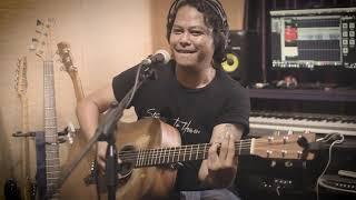 Download Ray Peni - Playboy Kapok (Live Session)