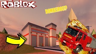 ROBLOX-WHAT'S NEW IN JAILBREAK NEW UPDATE!? 🚒 😆