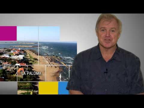Uruguay - International Living