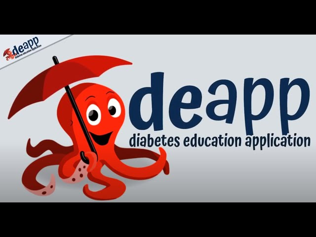 Deapp - Introduction to Deapp #0