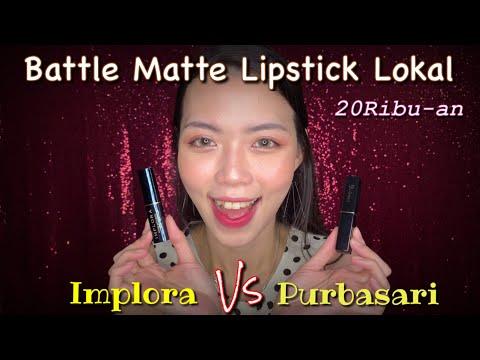 battle-matte-lipstick-lokal-|-implora-vs-purbasari