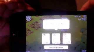 Ganja Farm hack !!!!!!MustSee!!!!!! No Jailbreak No download No survey [PATCHED]