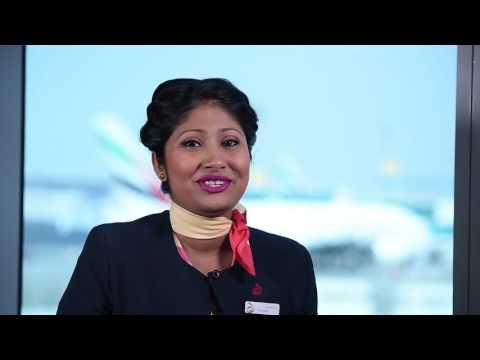 Tanusree Chakraborty interview   India Republic Day   Emirates