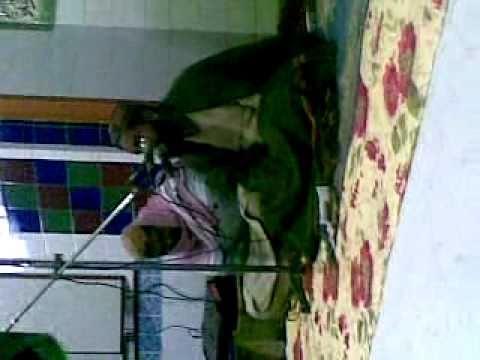 Qari Mohamed Riasat.mp4