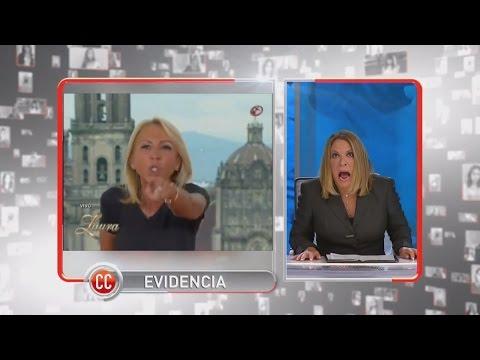 YTPH - Caso Cerrado Laura RETA a la doctora Polo 100% fake no real