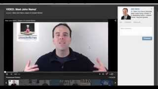 How to Add Video to LinkedIn Posts