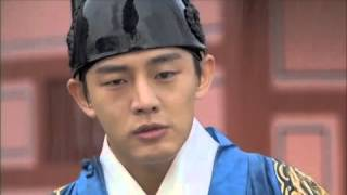 Video Jang Ok Jung rain kiss long version download MP3, 3GP, MP4, WEBM, AVI, FLV September 2019