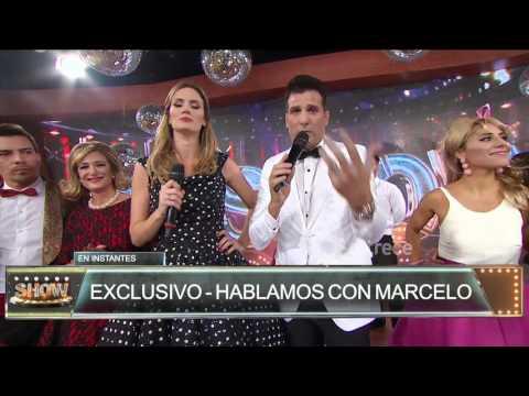 "El espectacular musical de ""Este es el show"""