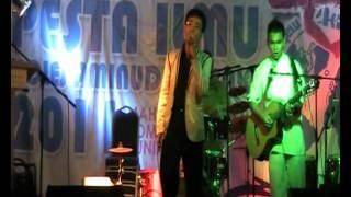 Fitri Haris - Jalinan