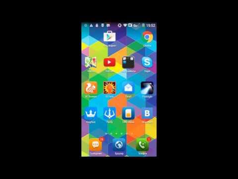Fifa 16 для Android Как настроить графику ...: https://www.youtube.com/watch?v=dIaM4tG8nC0