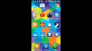 fifa 16 для Android Как настроить графику?Решение есть