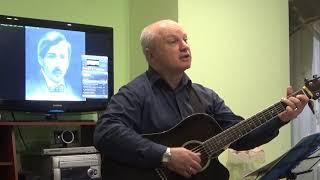 Українське військо - Володимир Щеглов